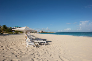 family resort providenciales