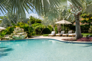 affordable hotel suites turks and caicos