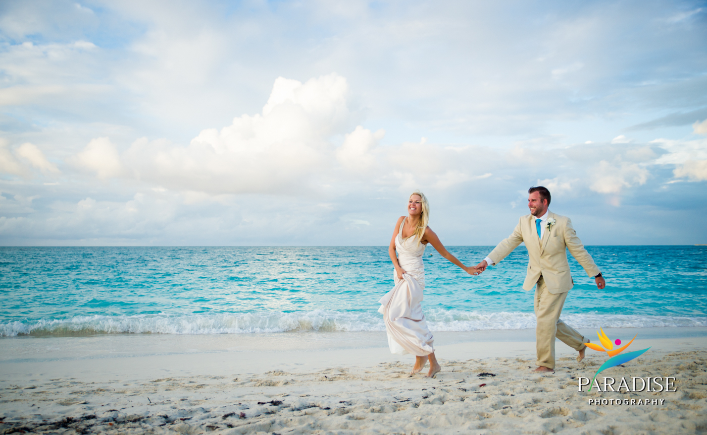 Turks and caicos weddings on a budget turks and caicos budget wedding junglespirit Choice Image