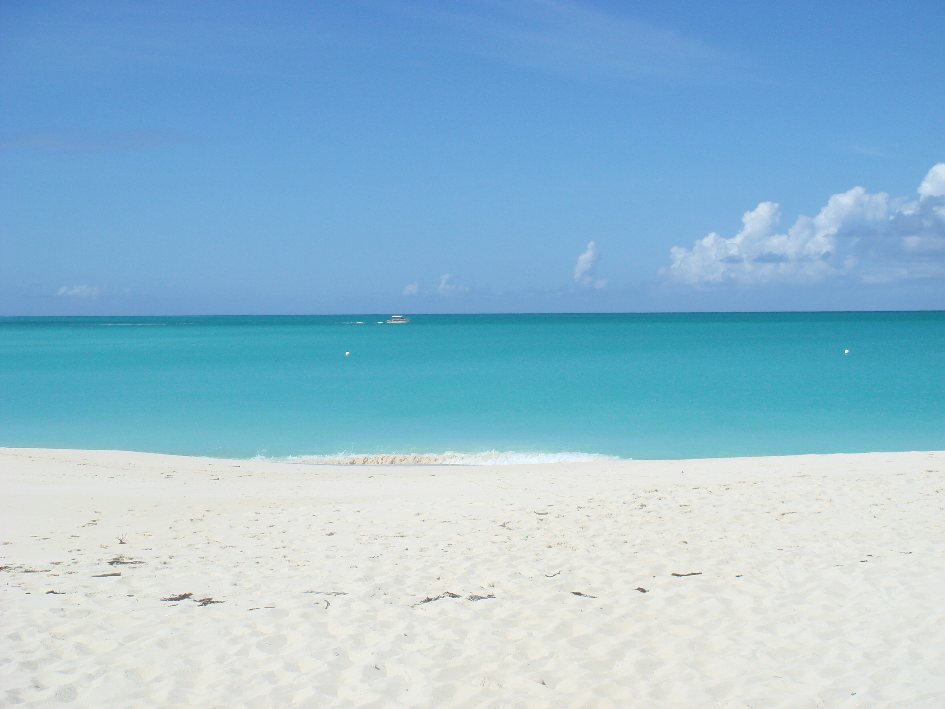 Colour shades activities - The Color Of Providenciales Ocean Defies Description And It Is Tricky To Pin Down One Shade Of Colour The Actual Hue Might Be Completely Different From