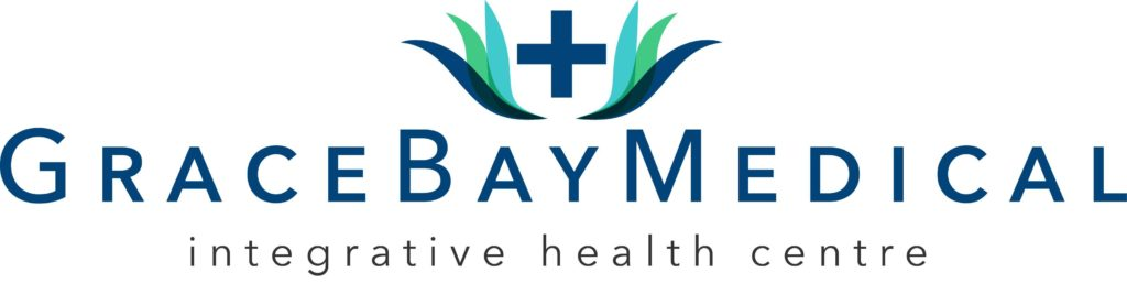 grace bay medical services on providenciales