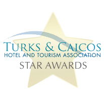 Award 2015 Hotel of the Year